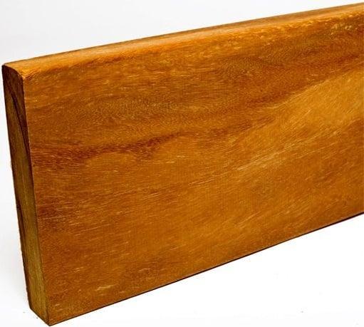 древесина гарапа