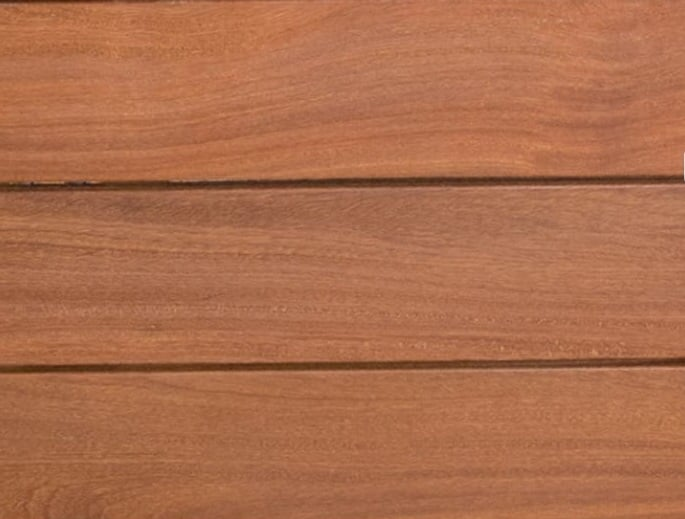 древесина ипе